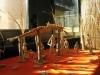 rameaux-sardaigne-oristano-10