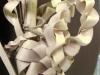 rameaux-sardaigne-oristano-6