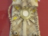 rameaux-sardaigne-oristano-7