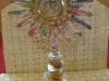 rameaux-sardaigne-oristano-9