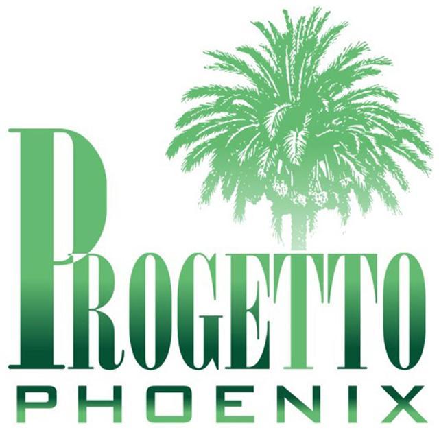 Projet Phoenix