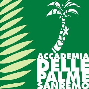 Logo accademia palme