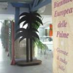 Diespalmarum expo
