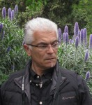 Littardi Claudio punteruolo rosso Bordighera Sanremo