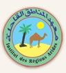 Logo IRA
