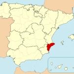 Med-map-Espagne