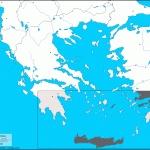 Med-map-Mer-Egee