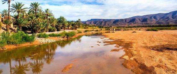 oasis-tafilalet-maroc
