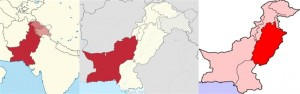 Orient-map-Pakistan