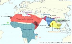 carte diffusion phoenix M. Gros-Balthazard