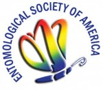 Logo Entomological Society of America