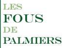 Logo fousde palmiers