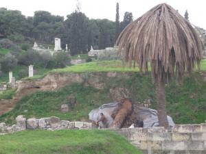 RPW Athenes acropole