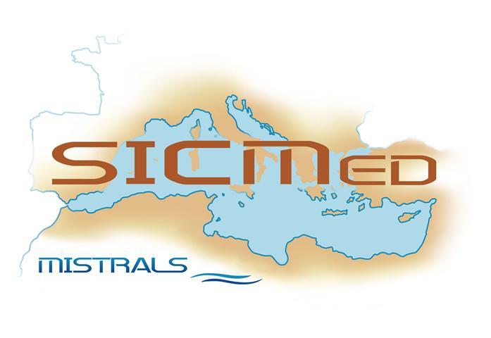 logo IRD SICMed