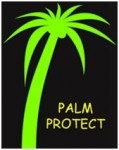 Palm Protect