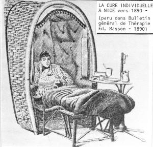 Masson 1890