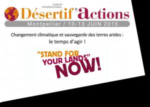 Desertif-actions 2015