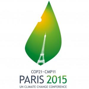 COP 21 PARIS 2015