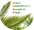 logo CMSP